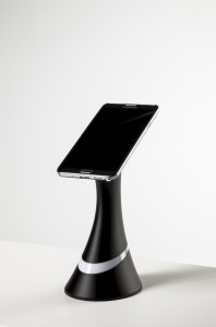 Tablet Display Stand, Mobile Phone Display Stand